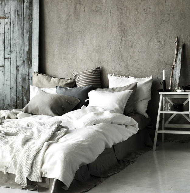 http://lovechicliving.co.uk/winter-bedroom-makeover/