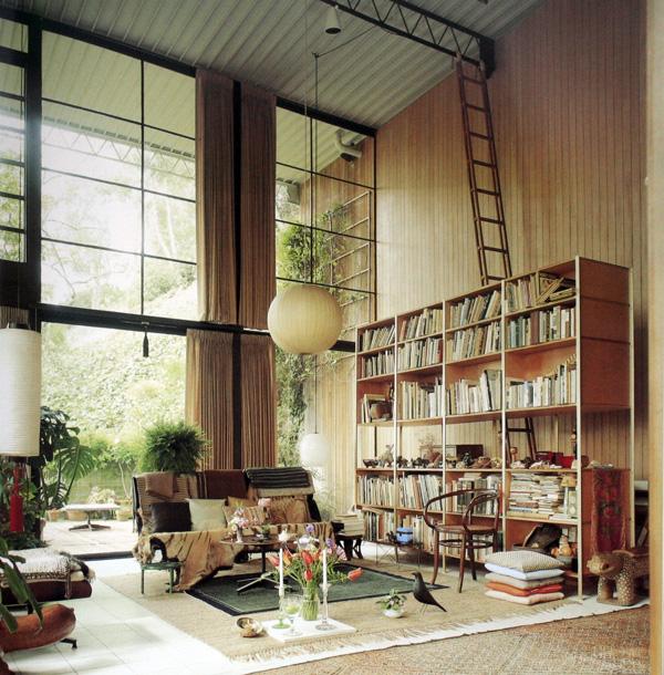 http://designdo.se/eames-house/