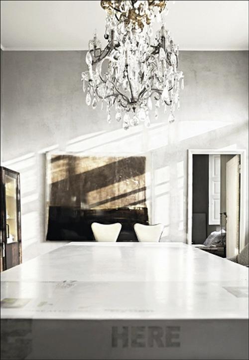 http://www.desiretoinspire.net/blog/2014/4/24/chandeliers-adding-a-little-sparkle.html