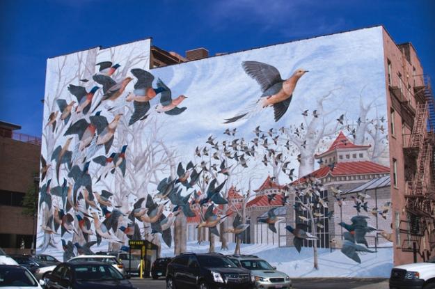 http://www.artworkscincinnati.org/media/ruthvenmural.jpg