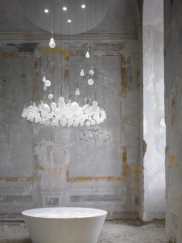http://lasvit.com/collections/lighting-sculptures/growing-vases--63?i=8