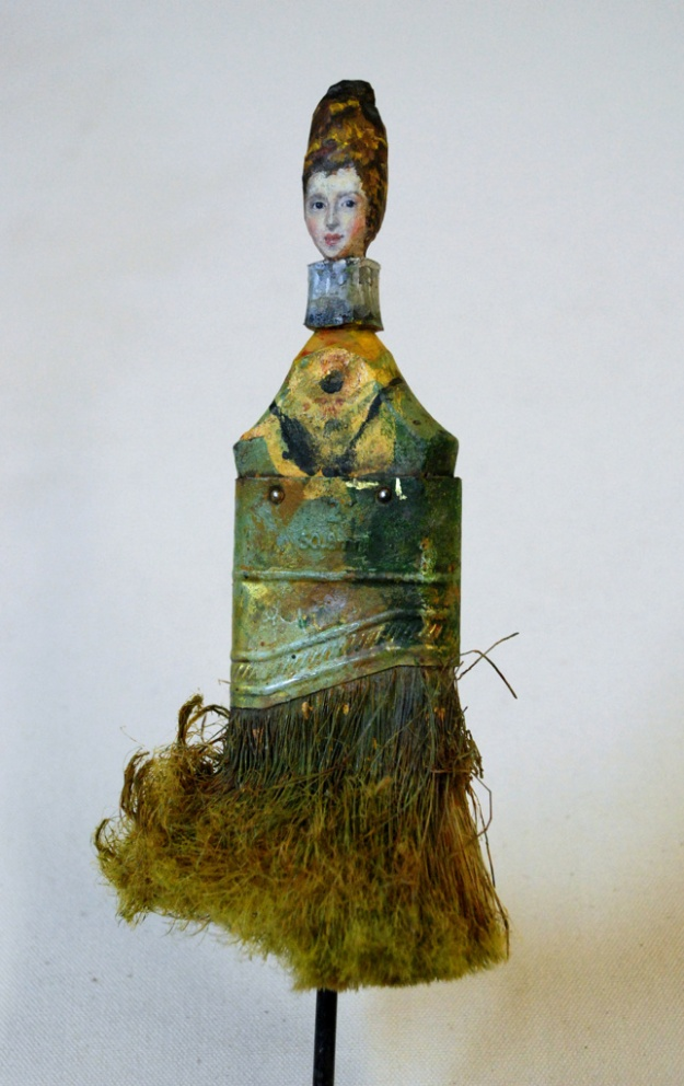 http://rebeccaszeto.com/paintbrush-portraits