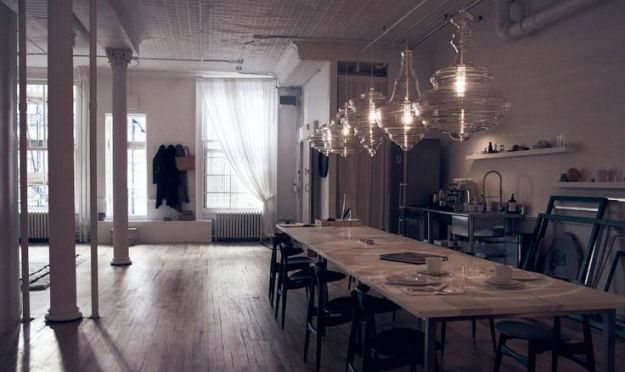 http://www.revistaad.es/lugares/galerias/apartamento-galeria-the-line-todo-se-vende/7333/image/587807