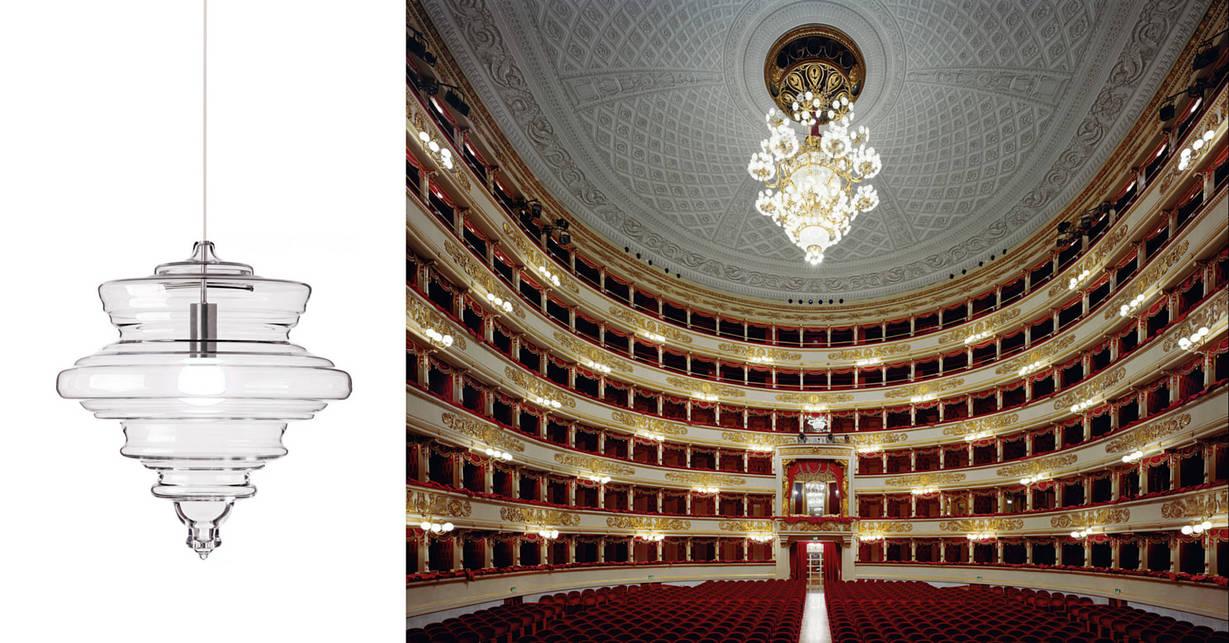 Light installation the cincinnati aesthete httpsthelinevolchapterlasvitneverendingglorycollection aloadofball Images