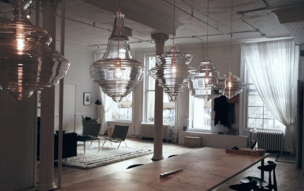 http://www.remodelista.com/posts/the-apartment-from-online-store-the-line-soho-new-york